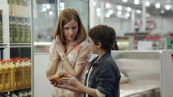 Oscar Mayer Selects TV Spot, 'Yes Food: Warehouse' - Thumbnail 7