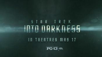 Acer TV Spot, 'Star Trek into Darkness: Explore' - Thumbnail 7