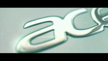 Acer TV Spot, 'Star Trek into Darkness: Explore' - Thumbnail 2