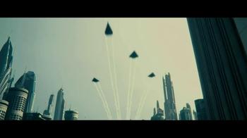 Acer TV Spot, 'Star Trek into Darkness: Explore' - Thumbnail 3
