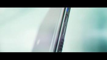 Acer TV Spot, 'Star Trek into Darkness: Explore' - Thumbnail 4