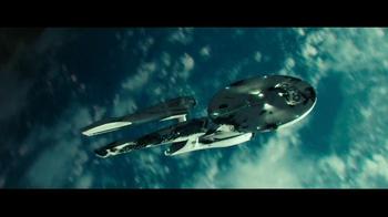 Acer TV Spot, 'Star Trek into Darkness: Explore' - Thumbnail 5