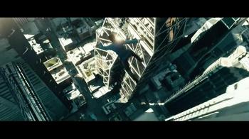 Acer TV Spot, 'Star Trek into Darkness: Explore' - Thumbnail 6