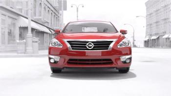 Nissan Altima TV Spot, 'Edmunds.com' - Thumbnail 2