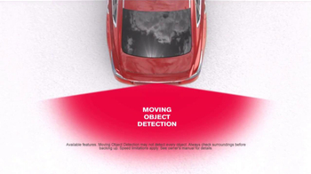 Nissan Altima TV Spot, 'Edmunds.com' - Thumbnail 5