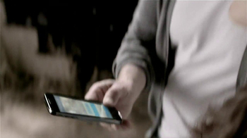Chase My New Home App TV Spot - Thumbnail 3