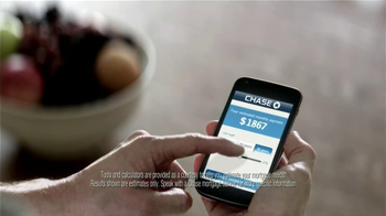 Chase My New Home App TV Spot - Thumbnail 9