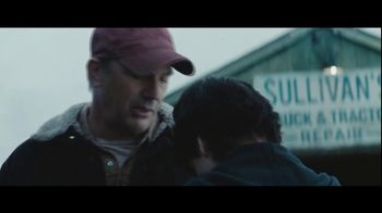 Man of Steel - Alternate Trailer 2
