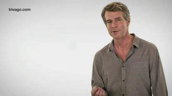 trivago TV Spot, 'Compares Prices' - Thumbnail 2