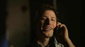Comedy Week TV Spot, 'Fake Laughing' Feat. Andy Samberg, Sarah Silverman - Thumbnail 2