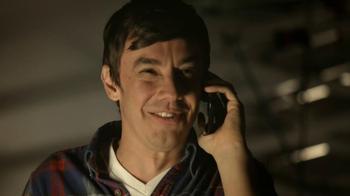 Comedy Week TV Spot, 'Fake Laughing' Feat. Andy Samberg, Sarah Silverman - Thumbnail 3