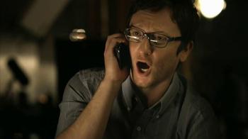 Comedy Week TV Spot, 'Fake Laughing' Feat. Andy Samberg, Sarah Silverman - Thumbnail 7