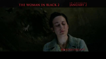 The Woman in Black 2: Angel of Death - Alternate Trailer 7