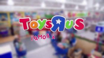 Toys R Us TV Spot, 'Magia Navideña' [Spanish] - Thumbnail 9
