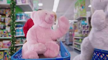Toys R Us TV Spot, 'Magia Navideña' [Spanish] - Thumbnail 2