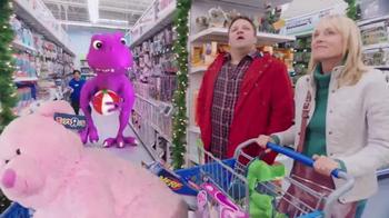 Toys R Us TV Spot, 'Magia Navideña' [Spanish] - Thumbnail 3