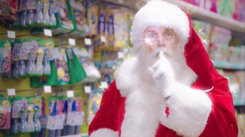 Toys R Us TV Spot, 'Magia Navideña' [Spanish] - Thumbnail 5