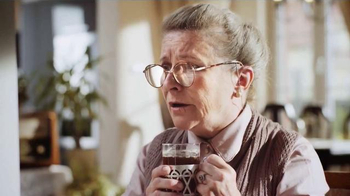 Wellbid TV Spot, 'Home Theatre in the Price of the Scarf' - Thumbnail 3