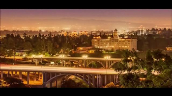 Visit Pasadena TV Spot, 'Beauty of Southern California' - Thumbnail 2