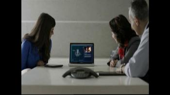 Cisco TV Spot, 'Writing China's Future' - Thumbnail 4