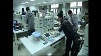 Cisco TV Spot, 'Writing China's Future' - Thumbnail 7