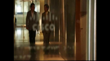 Cisco TV Spot, 'Writing China's Future' - Thumbnail 8