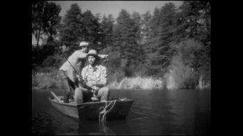 Miller Brewing Company TV Spot, 'Mega Yacht' - Thumbnail 5