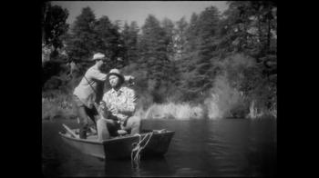Miller Brewing Company TV Spot, 'Mega Yacht' - Thumbnail 6