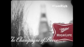 Miller Brewing Company TV Spot, 'Mega Yacht' - Thumbnail 9