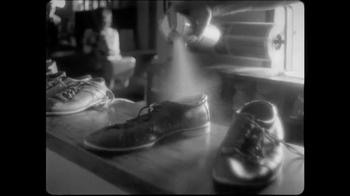 Miller Brewing Company TV Spot, 'Finger Sandwiches and Designer Footwear' - Thumbnail 6