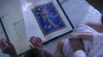 Flutterbye Deluxe Light Up Fairy Rainbow TV Spot, 'Discover More' - Thumbnail 3