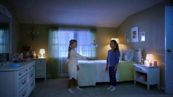 Flutterbye Deluxe Light Up Fairy Rainbow TV Spot, 'Discover More' - Thumbnail 9