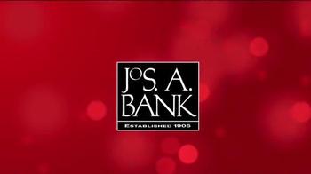 JoS. A. Bank TV Spot, 'Friday & Saturday Doorbusters' - Thumbnail 1