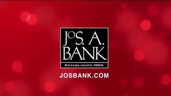 JoS. A. Bank TV Spot, 'Friday & Saturday Doorbusters' - Thumbnail 10
