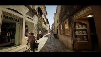 Istria Tourist Board TV Spot, 'Dynamic History' - Thumbnail 2