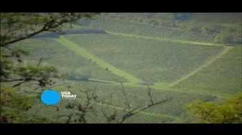 Istria Tourist Board TV Spot, 'Dynamic History' - Thumbnail 5