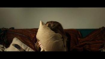 The Skeleton Twins on Digital HD TV Spot - Thumbnail 4
