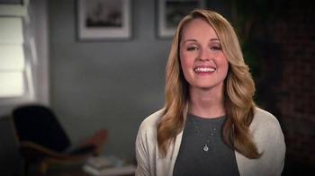 Kay Jewelers Diamonds in Rhythm TV Spot, 'FX Network: Holiday Shopping' - Thumbnail 6