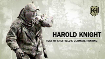 Knight & Hale Flight Control Duck Call TV Spot, 'Harold Knight' - Thumbnail 2