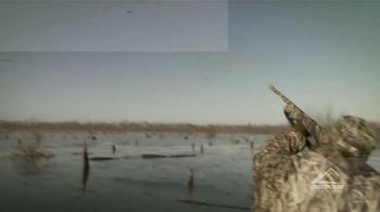 Knight & Hale Flight Control Duck Call TV Spot, 'Harold Knight' - Thumbnail 4