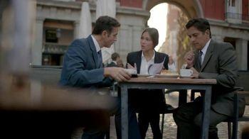 Franklin Templeton Investments TV Spot, 'Always Working'