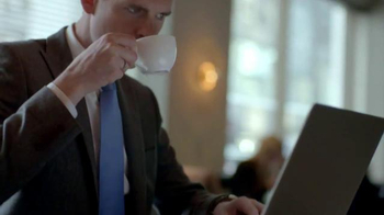 Franklin Templeton Investments TV Spot, 'Always Working' - Thumbnail 3