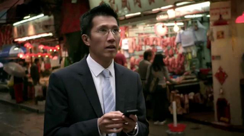 Franklin Templeton Investments TV Spot, 'Always Working' - Thumbnail 4