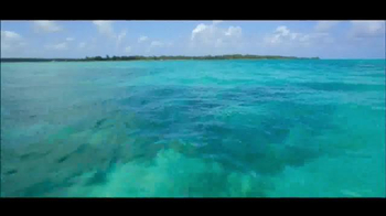 Mauritius Tourism TV Spot, 'There Are' - Thumbnail 1