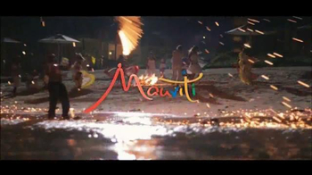 Mauritius Tourism TV Spot, 'There Are' - Thumbnail 10