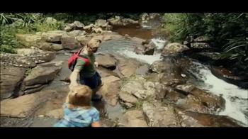 Mauritius Tourism TV Spot, 'There Are' - Thumbnail 2