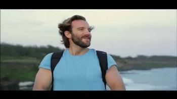 Mauritius Tourism TV Spot, 'There Are' - Thumbnail 5