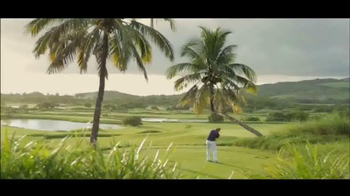 Mauritius Tourism TV Spot, 'There Are' - Thumbnail 7