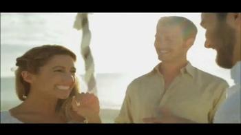 Mauritius Tourism TV Spot, 'There Are' - Thumbnail 8