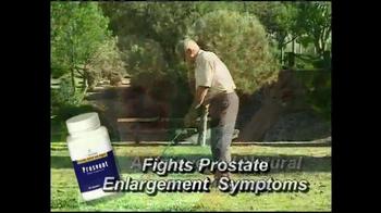 ProsVent TV Spot, 'Limit Urination' - Thumbnail 4
